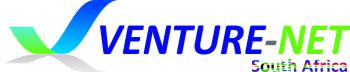 Venture-Net Logo